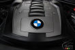 BMW 6-Series : Used