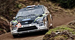 Rally: Recap of Ford's 50 wins in the World Rally Championship (+video)
