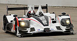 ALMS: Muscle Milk Pickett Racing wins second in a row at Laguna Seca (+results)