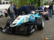 Album photos du Grand Prix de Pau