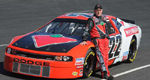 Canadian NASCAR: Scott Steckly takes pole at season opener