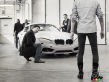 The BMW Zagato Coup�