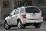 Ford Escape 2008-2012 d'occasion