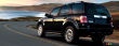 2008-2012 Ford Escape Pre-Owned