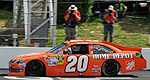 NASCAR: Joey Logano ends 104-race drought with Pocono win