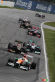 F1: Album photos du Grand Prix du Canada 2012 (+photos)
