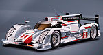 Le Mans 24 Hours: First win for the Audi hybrid