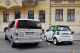 smart fortwo �lectrique 2013�: premi�res impressions
