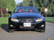 2012 Lexus IS C 250