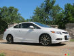 2012 Honda Civic Coupe Si HFP