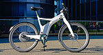 smart ebike: mobility on two wheels