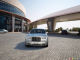 2013 Rolls Royce Phantom Series II Preview