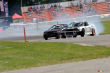 Drifting Pro: Pat Cyr s'impose � Mosport le jour de la f�te nationale (+photos)