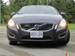 2012 Volvo s60 T5 A Level II