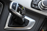 2013 BMW ActiveHybrid 3 soon available to US customers