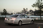 2012 Hyundai Genesis 3.8 Review