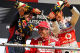 F1 Germany: Photo gallery of Fernando Alonso's third win of the season (+photos)
