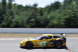 ALMS: Klaus Graf and Lucas Luhr capture third straight Mosport win (+photos)