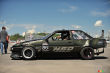 Drifting Pro: David Briggs gagne � Victoriaville (+photos)