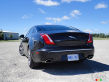 2012 Jaguar XJL Portfolio Edition Review