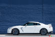 2013 Nissan GT-R Premium Review