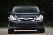 Subaru Legacy 2.5i Commodit� 2012 : essai routier