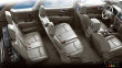 Nissan Pathfinder: premi�res images officielles