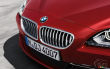 2012 BMW 6 Series Coup� 650i xDrive