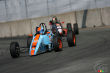 Formula Tour 1600: Photo gallery of the races held at GP of Trois-Rivieres