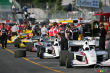Indy Lights: Photo gallery of Tristan Vautier's victory in Trois-Rivieres