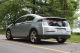2012 Chevrolet Volt Review (video)