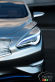 Infiniti to present EMERG-E Concept at Pebble Beach Concours