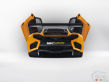 McLaren pr�sente la 12C CAN-AM Racing Concept