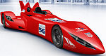 Indy Lights: La DeltaWing sera-t-elle la voiture monotype de 2014 ?