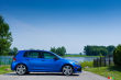 2012 Volkswagen Golf R Review (video)