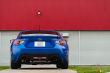 2013 Subaru BRZ Sport-tech Package