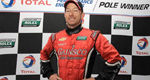 Grand-Am: Jon Fogarty brille en qualifs au Circuit Gilles Villeneuve (+résultats)