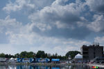 NASCAR Montreal: The best photos of the 2012 NAPA 200