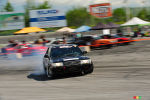 Drifting DMCC Pro-Am: Vincent Th�berge s'impose � Montmagny (+photos)