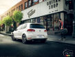 2012 Volkswagen Golf GTI 5-door Review