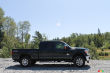 2012 Ford F-250 Super Duty 4x4 Crew Cab Long bed lariat