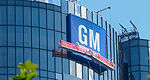 Is GM selling too many models (again)?