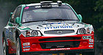 Rally: Hyundai to make its WRC return in 2013?
