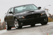 2006-2010 Dodge Charger Pre-owned