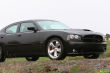 Dodge Charger : Used
