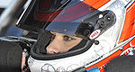 ARCA: Maryeve Dufault back in action