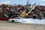 Drifting DMCC Pro-Am: Vincent Th�berge gagne � Sanair, Maxime Lemoine champion (+photos)