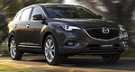 All-new 2013 Mazda CX-9 set for world debut in Sydney