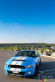 2013 Ford Mustang Shelby GT500 Review
