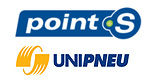 Pneus Unimax et Point S: association